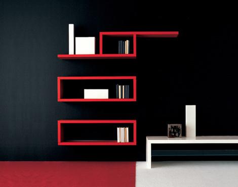 Стиль дизайн хай тек мебель хай тек